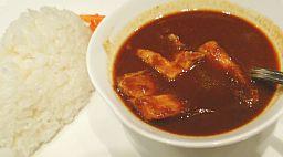 000co-ro_curry.jpg