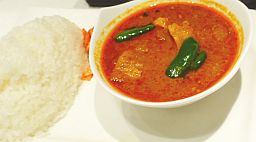 000indian_curry.jpg