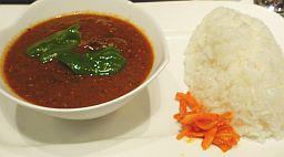 000original_curry.jpg