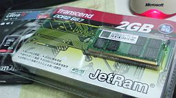 000so-dimm_for_hp_note.jpg