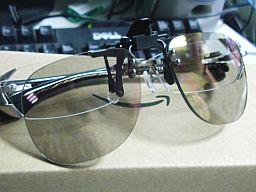 001comp_glass.jpg